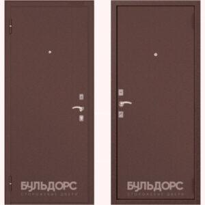 front-door-buldoors-steel-10-70mm-two-locks-860x2050-l-copper-720x720-v2v0q80