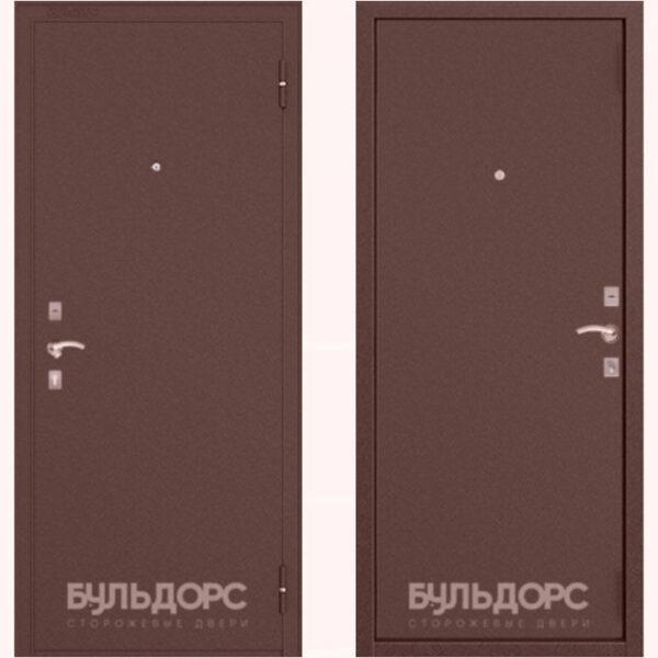 front-door-buldoors-steel-10-70mm-two-locks-860x2050-r-copper-720x720-v1v0q80