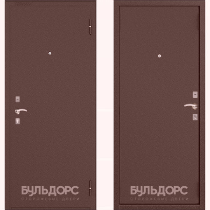 front-door-buldoors-steel-10-70mm-two-locks-860x2050-r-copper-720x720-v1v0q80