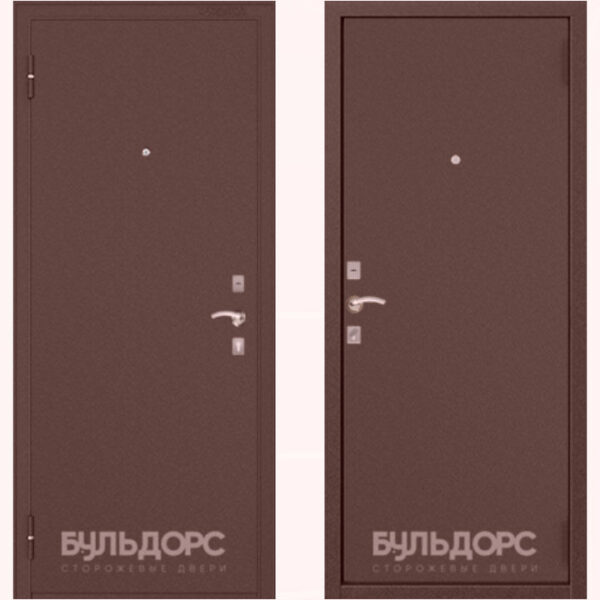 front-door-buldoors-steel-10-70mm-two-locks-960x2050-l-copper-720x720-v1v0q80