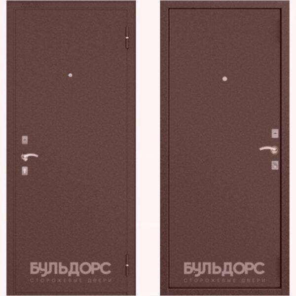 front-door-buldoors-steel-10-70mm-two-locks-960x2050-r-copper-720x720-v1v0q80