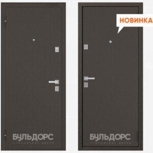 front-door-buldoors-steel-12-70mm-1000x2050-l-boucle-chocolate-720x720-v1v0q80