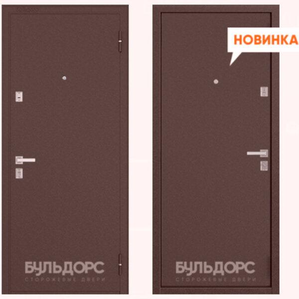 front-door-buldoors-steel-12-70mm-860x2050-r-copper-chromium-720x720-v1v0q80