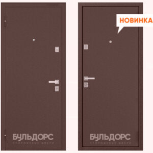front-door-buldoors-steel-12-70mm-960x1900-l-copper-chromium-720x720-v1v0q80