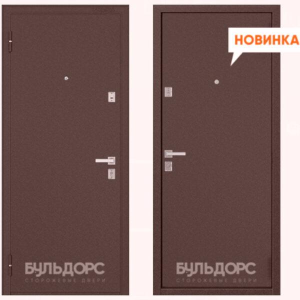 front-door-buldoors-steel-12-70mm-960x1900-l-copper-chromium-720x720-v1v0q80