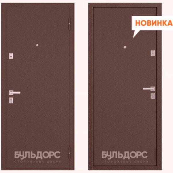 front-door-buldoors-steel-12-70mm-960x2100-r-copper-720x720-v1v0q80