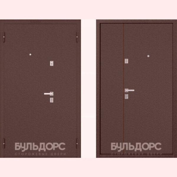 front-door-buldoors-steel-13d-70mm-1200x2050-l-copper-chromium-720x720-v1v0q80