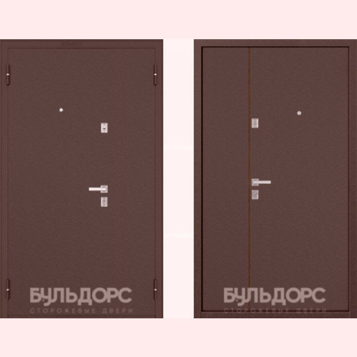 front-door-buldoors-steel-13d-70mm-1200x2050-l-copper-chromium-720x720-v1v0q80