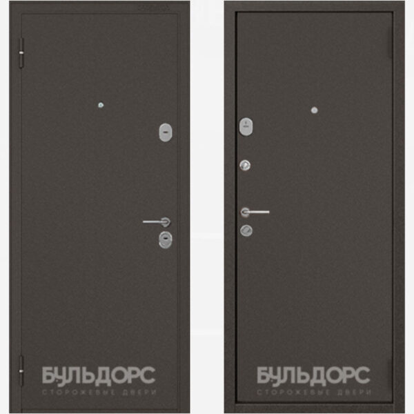front-door-buldoors-steel-14-70mm-860x2050-l-boucle-chocolate-chromium-720x720-v1v0q80