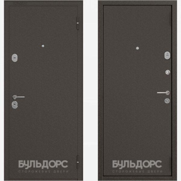 front-door-buldoors-steel-14-70mm-860x2050-r-boucle-chocolate-chromium-720x720-v1v0q80