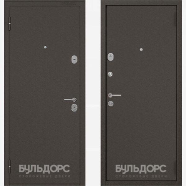 front-door-buldoors-steel-14-70mm-960x2050-l-boucle-chocolate-chromium-720x720-v1v0q80