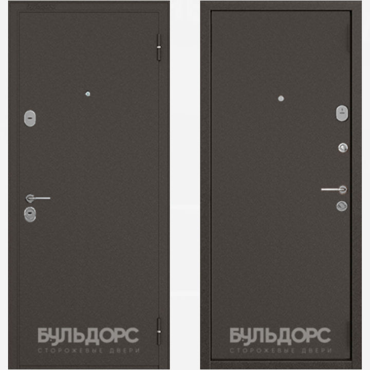 front-door-buldoors-steel-14-70mm-960x2050-r-boucle-chocolate-chromium-720x720-v1v0q80