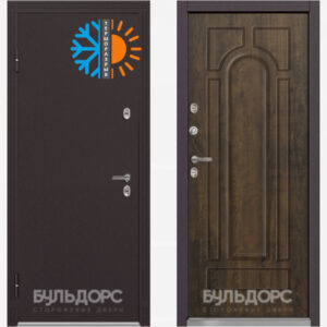 front-door-buldoors-termo-1-75mm-1000x2050-l-boucle-chocolate-walnut-tb1-720x720-v1v0q80