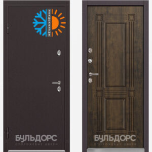 front-door-buldoors-termo-1-75mm-1000x2050-l-boucle-chocolate-walnut-tb2-720x720-v1v0q80