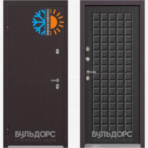 front-door-buldoors-termo-1-75mm-880x2050-l-boucle-chocolate-chromium-larche-dark-tb4-720x720-v1v0q80