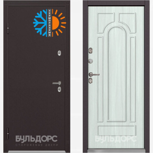 front-door-buldoors-termo-1-75mm-880x2050-l-boucle-chocolate-oak-cream-tb1-720x720-v1v0q80