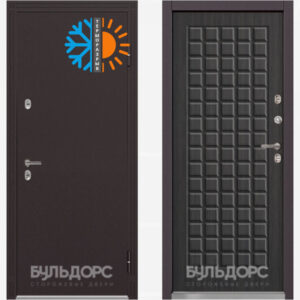 front-door-buldoors-termo-1-75mm-880x2050-r-boucle-chocolate-chromium-larche-dark-tb4-720x720-v1v0q80