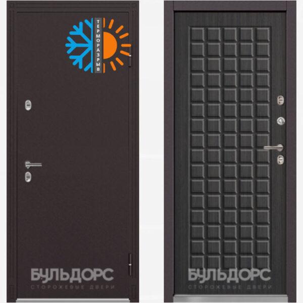 front-door-buldoors-termo-1-75mm-880x2050-r-boucle-chocolate-chromium-larche-dark-tb4-720x720-v1v0q80