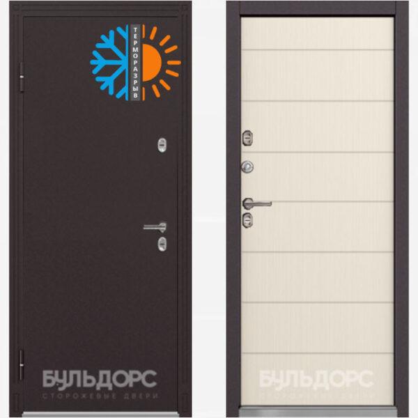 front-door-buldoors-termo-1-75mm-950x2050-l-boucle-chocolate-ash-cremona-tb11-720x720-v1v0q80
