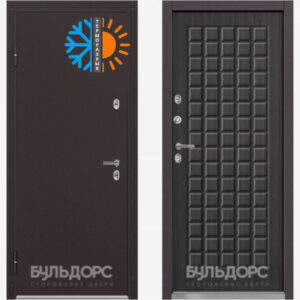 front-door-buldoors-termo-1-75mm-950x2050-l-boucle-chocolate-chromium-larche-dark-tb4-720x720-v1v0q80