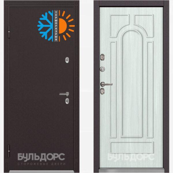 front-door-buldoors-termo-1-75mm-950x2050-l-boucle-chocolate-chromium-oak-cream-tb1-720x720-v1v0q80