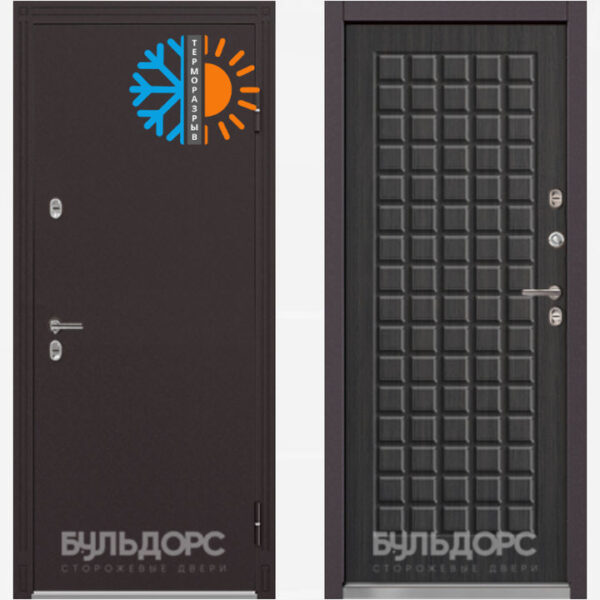 front-door-buldoors-termo-1-75mm-950x2050-r-boucle-chocolate-chromium-larche-dark-tb4-720x720-v1v0q80