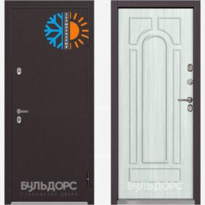 front-door-buldoors-termo-1-75mm-950x2050-r-boucle-chocolate-chromium-oak-cream-tb1-720x720-v1v0q80