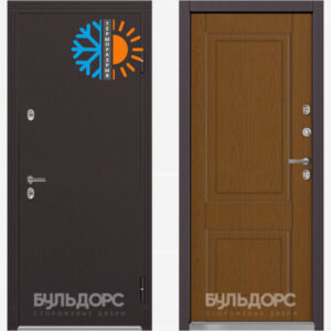 front-door-buldoors-termo-1-75mm-950x2050-r-boucle-chocolate-oak-golden-tb6-720x720-v1v0q80
