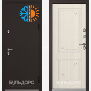 front-door-buldoors-termo-2-84mm-1000x2100-r-hot-chocolate-white-nacre-tb32-720x720-v1v0q80