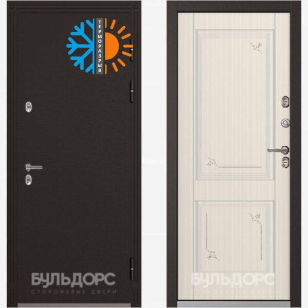 front-door-buldoors-termo-2-84mm-1000x2100-r-hot-chocolate-white-nacre-tb32-720x720-v1v0q80