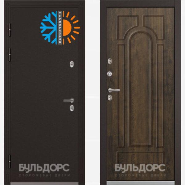front-door-buldoors-termo-2-84mm-950x2050-l-hot-chocolate-walnut-tb12-720x720-v1v0q80
