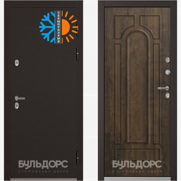 front-door-buldoors-termo-2-84mm-950x2050-r-hot-chocolate-walnut-tb12-720x720-v1v0q80