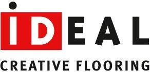 ideal-brand-logo-292x140-v1v0q80