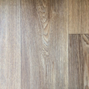 linoleum-ideal-stars-columbian-oak-236m-720x720-v1v0q80