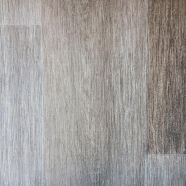 linoleum-ideal-stars-columbian-oak-960s-720x720-v1v0q80