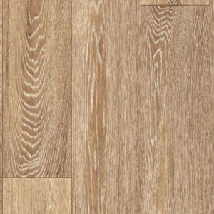 linoleum-ideal-stars-pure-oak-3282-720x720-v1v0q80
