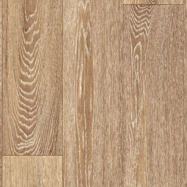 linoleum-ideal-stars-pure-oak-3282-720x720-v1v0q80