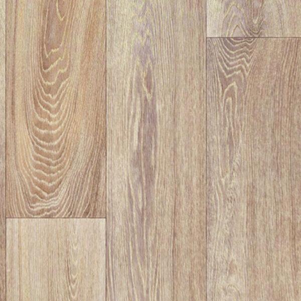 linoleum-ideal-stars-pure-oak-7182-720x720-v1v0q80