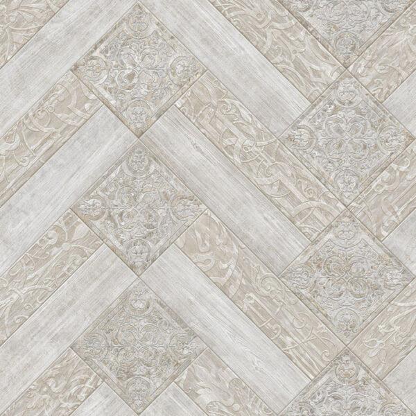 linoleum-tarkett-grand-molinari-1-720x720-v1v0q80