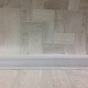 linoleum-tarkett-grand-pocker-1-720x720-v1v0q70