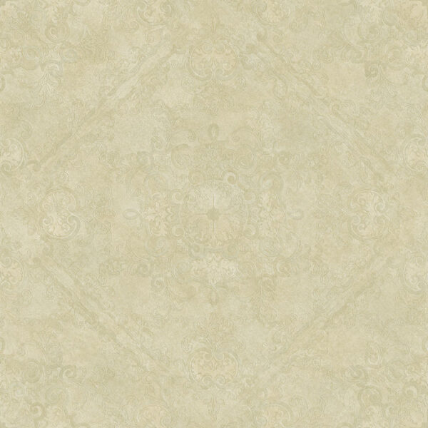 linoleum-tarkett-grand-touluse-1-720x720-v1v0q80