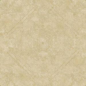 linoleum-tarkett-grand-touluse-2-720x720-v1v0q80