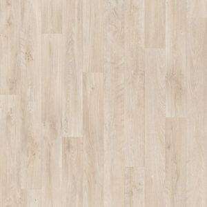 linoleum-tarkett-sprint-pro-conrad-2-720x720-v1v0q80