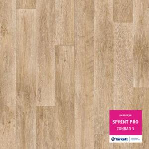 linoleum-tarkett-sprint-pro-conrad-3-720x720-v1v0q80