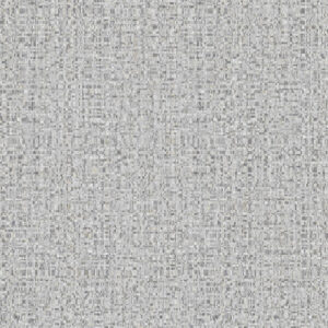 linoleum-tarkett-sprint-pro-tweed-4-720x720-v1v0q80