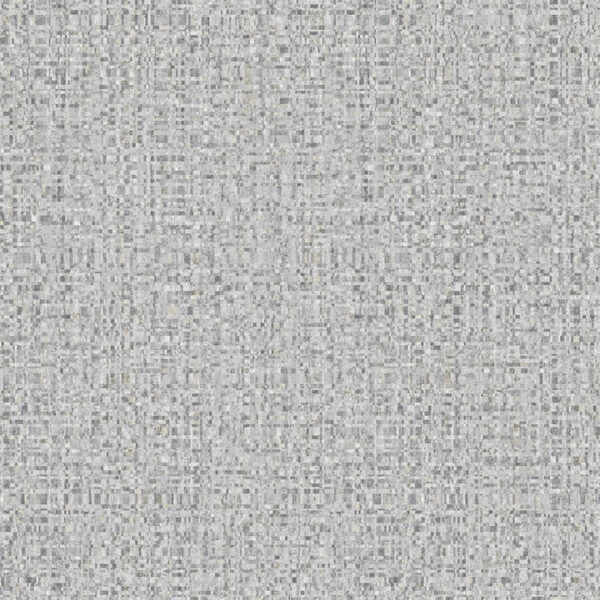 linoleum-tarkett-sprint-pro-tweed-4-720x720-v1v0q80