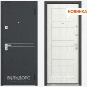 steel-door-buldoors-54-70mm-860x2050r-black-silk-d4-larice-bianco-e10-720x720-v1v0q80