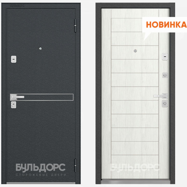 steel-door-buldoors-54-70mm-860x2050r-black-silk-d4-larice-bianco-e10-720x720-v1v0q80