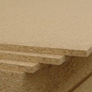 chipboard-2500x1850x16mm-720x720-v1v0q70