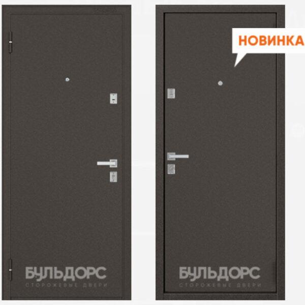 front-door-buldoors-steel-3-70mm-880x2050-l-boucle-chocolate-720x720-v1v0q80